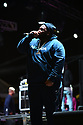 MIAMI GARDENS, FLORIDA - JANUARY 31: Mike Smiff performs at Vewtopia Music Festival, Day 1 during Super bowl LIV at on January 31, 2020 in Miami, Florida. ( Photo by Johnny Louis / jlnphotography.com )
