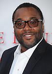 Lee Daniels at The Weinstein L.A Premiere of Lee Daniels' The Butler held at The Regal Cinemas L.A. Live Stadium 14 in Los Angeles, California on August 12,2013                                                                   Copyright 2013 Hollywood Press Agency
