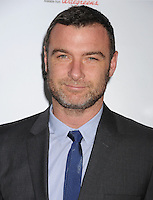 LOS ANGELES, CA - JANUARY 12: Liev Schreiber, attends the 2013 G'Day USA Black Tie Gala at JW Marriott Los Angeles at L.A. LIVE on January 12, 2013 in Los Angeles, California.PAP0101387.G'Day USA Black Tie Gala PAP0101387.G'Day USA Black Tie Gala