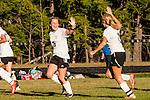 13 CHS Soccer Girls 01 Pelham