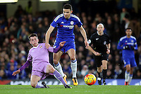 Chelsea Youth vs Reading Youth 26-02-16