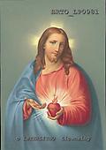 Alfredo, EASTER RELIGIOUS, OSTERN RELIGIÖS, PASCUA RELIGIOSA, paintings+++++,BRTOLP0981,#er# Jesus