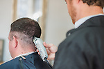 Southport Barber - 11/9/16