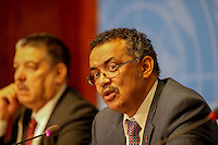 Tedros_Togetherforahealthierworld