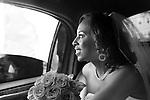 6-18-11-CAMBRIDGE, MA.Andrea Joy Spears and John Henry Jackson get married.