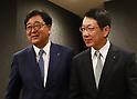 Takao Kato becomes new Mitsubishi Motors CEO