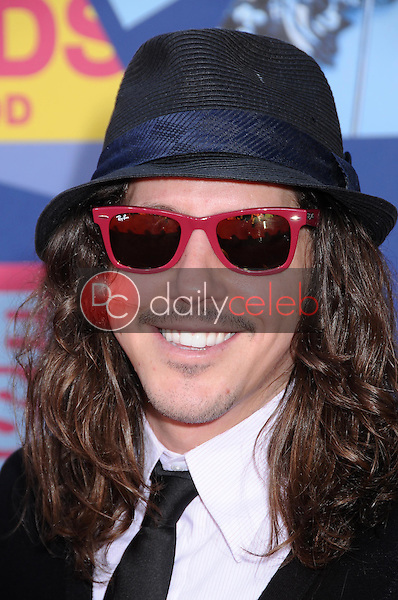 Cisco Adler<br />