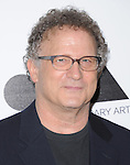 "Albert Brooks at The 2011 MOCA Gala ""An Artist's Life Manifesto"" With Artistic Direction From Marina Abramovic held at MOCA Grand Avenue in Los Angeles, California on November 12,2011                                                                               © 2011 Hollywood Press Agency"