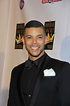 Wilson Cruz and many more attend The 27th Annual Night of a Thousand Gowns benefitting GLAAD and GMHC on April 6, 2013 at The Hilton New York, NYC, NY. Attending: and many more. (Photo by Sue Coflin/Max Photos)