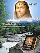 Alfredo, EASTER RELIGIOUS, OSTERN RELIGIÖS, PASCUA RELIGIOSA, paintings+++++,BRTOLP8160,#er# Jesus ,holy bible