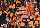 2019-03-09 Blackpool v Southend-Fans