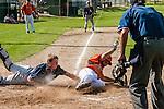 12 CHS Baseball 07 White Mt