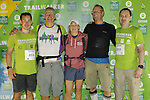 2016-07-23 Trailwalker 27 TN medal