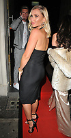 Billie Faiers at the In The Style TOTES OVER IT Valentine's Party, Libertine, Winsley Street, London, England, UK, on Thursday 08 February 2018.<br /> CAP/CAN<br /> &copy;CAN/Capital Pictures