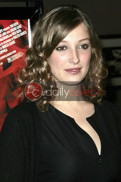 Alexandra Maria Lara<br />