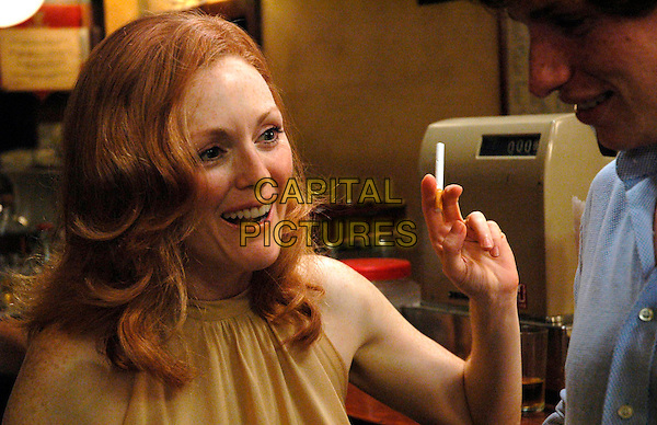 JULIANNE MOORE & EDDIE REDMAYNE.in Savage Grace.*Filmstill - Editorial Use Only*.CAP/FB.Supplied by Capital Pictures.