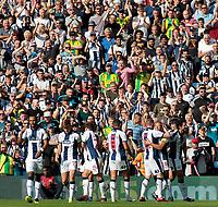 180901 West Bromwich Albion v Stoke City