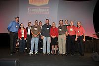 DFA 2008 Awards