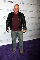 "LOS ANGELES - MAR 15:  Michael Chiklis at the PaleyFEST LA 2015 - ""American Horror Story: Freak Show"" at the Dolby Theater on March 15, 2015 in Los Angeles, CA"