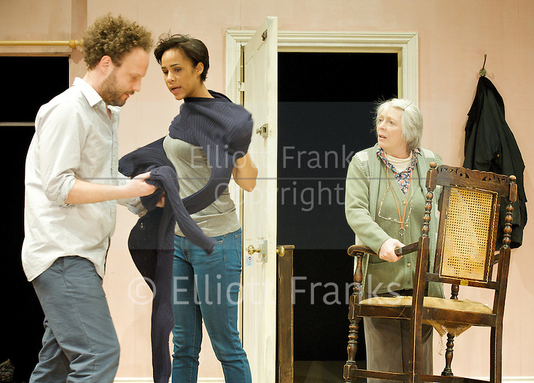 Here<br />