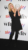 Women In Film and TV Awards 2015