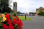 Moynalty Village Tidy Town
