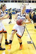 Gravette-WestFork Basketball 2014.12.04