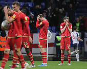 2019-11-16 Bolton Wanderers v MK Dons