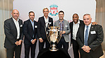 Premier League Asia Trophy 2017 - Liverpool FC