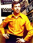 Gennady Korolkov - soviet and russian film and theater actor. | Геннадий Анатольевич Корольков - cоветский и российский актёр театра и кино.