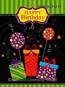 Alfredo, CHILDREN BOOKS, BIRTHDAY, GEBURTSTAG, CUMPLEAÑOS, paintings+++++,BRTOXX04275,#bi#, EVERYDAY