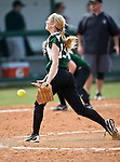 Arlington Colts vs. Mesquite Poteet (Mansfield Softball Tournament)