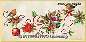 Marcello, CHRISTMAS SYMBOLS, WEIHNACHTEN SYMBOLE, NAVIDAD SÍMBOLOS, paintings+++++,ITMCXM1994A,#XX#