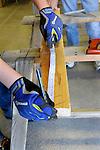 Construction - tools class