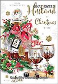 Jonny, CHRISTMAS SYMBOLS, WEIHNACHTEN SYMBOLE, NAVIDAD SÍMBOLOS, paintings+++++,GBJJXMT13,#xx#