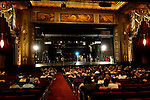 Pantages Open House September 6, 2014
