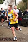 2014-02-23 Hampton Court 62 PT