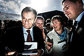 Gniezno 15.09.2007 Poland<br />