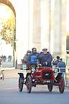 359 VCR359 Mr John Biggs Mr Rob Heyen USA 1904 Ford United States YJ353