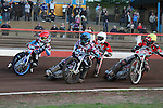 130510 LAKESIDE HAMMERS v PETERBOROUGH PANTHERS