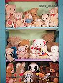 CUTE ANIMALS, teddies, photos(GBSTMAA102,#AC#)
