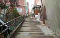 Busan Landmarks