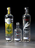 Chicago Distilling Company, (Low Res/Web), 2014