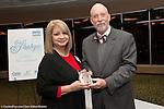 Prosperity Bank -  Strategic Partner Award for Business Services