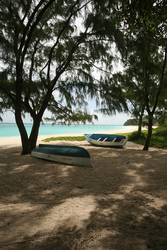 Foul Bay.St. Philip Parish.Barbados..