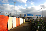 140112 Portsmouth v West Ham