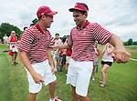 2013 M DI Golf