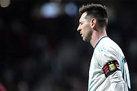 2019 03 22 Argentina vs Venezuela