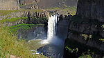 Palouse Falls_Washington State
