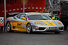 2010 Cavallino Classic Track Day